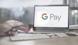 How We Implemented Google Pay