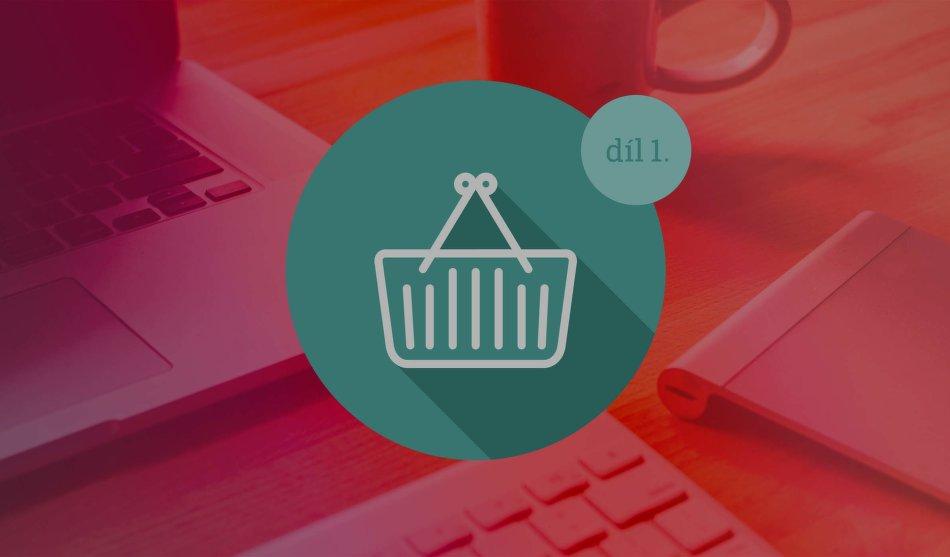 Většina českých a slovenských e-shopů dnes využívá placené propagace.  Navzájem se předhánějí s nízkými cenami či službami pro své zákazníky 2f8aa91566